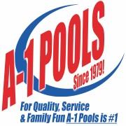 A-1 Pools