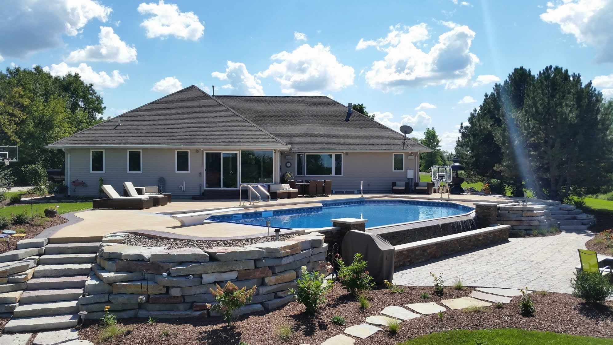 Springs Pools (3)