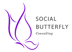 Social Butterfly Logo.png