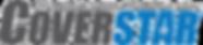 coverstar-logo.png
