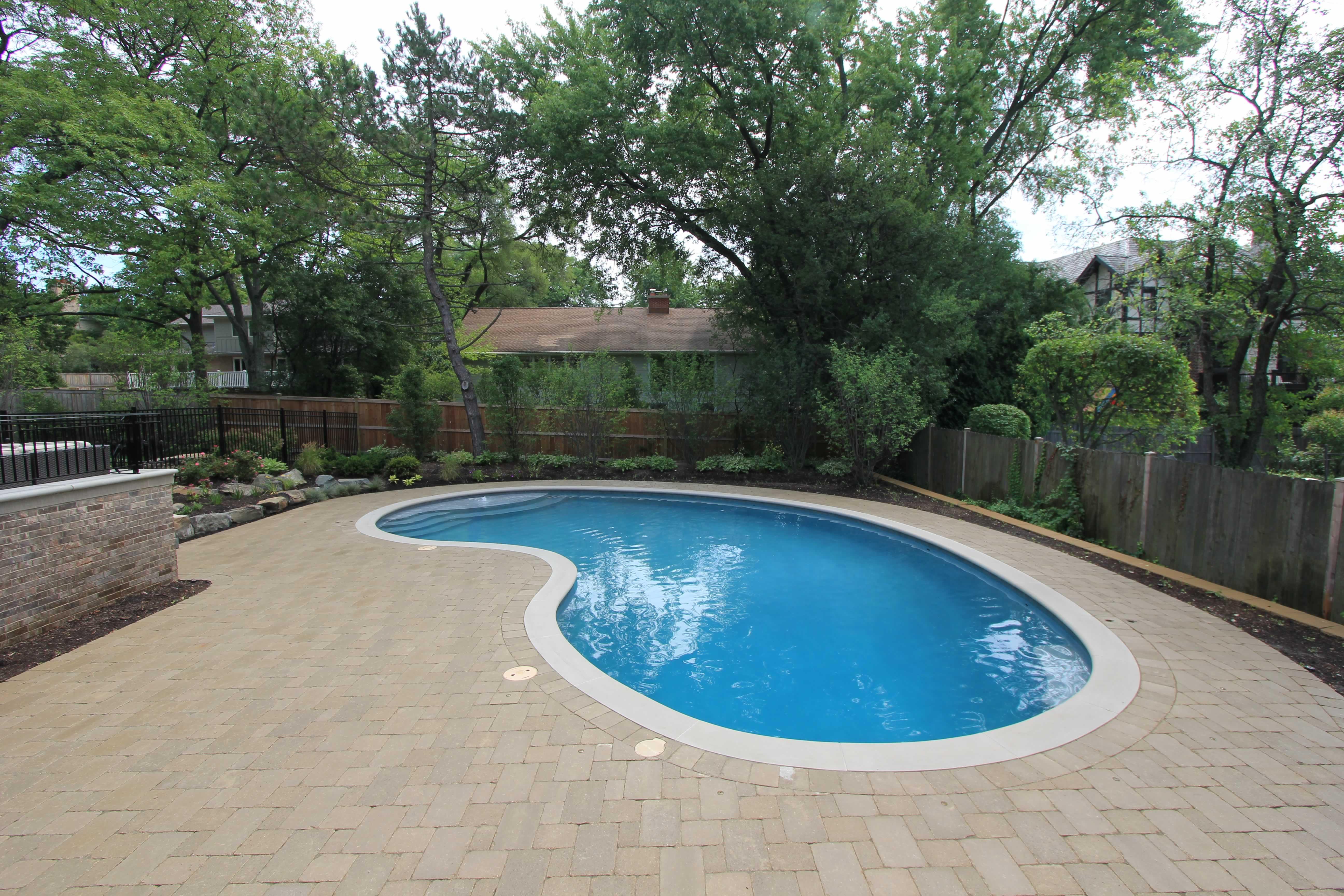 Rosebrook Pools (2)