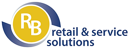 RB-retail-&-service-solutions.png