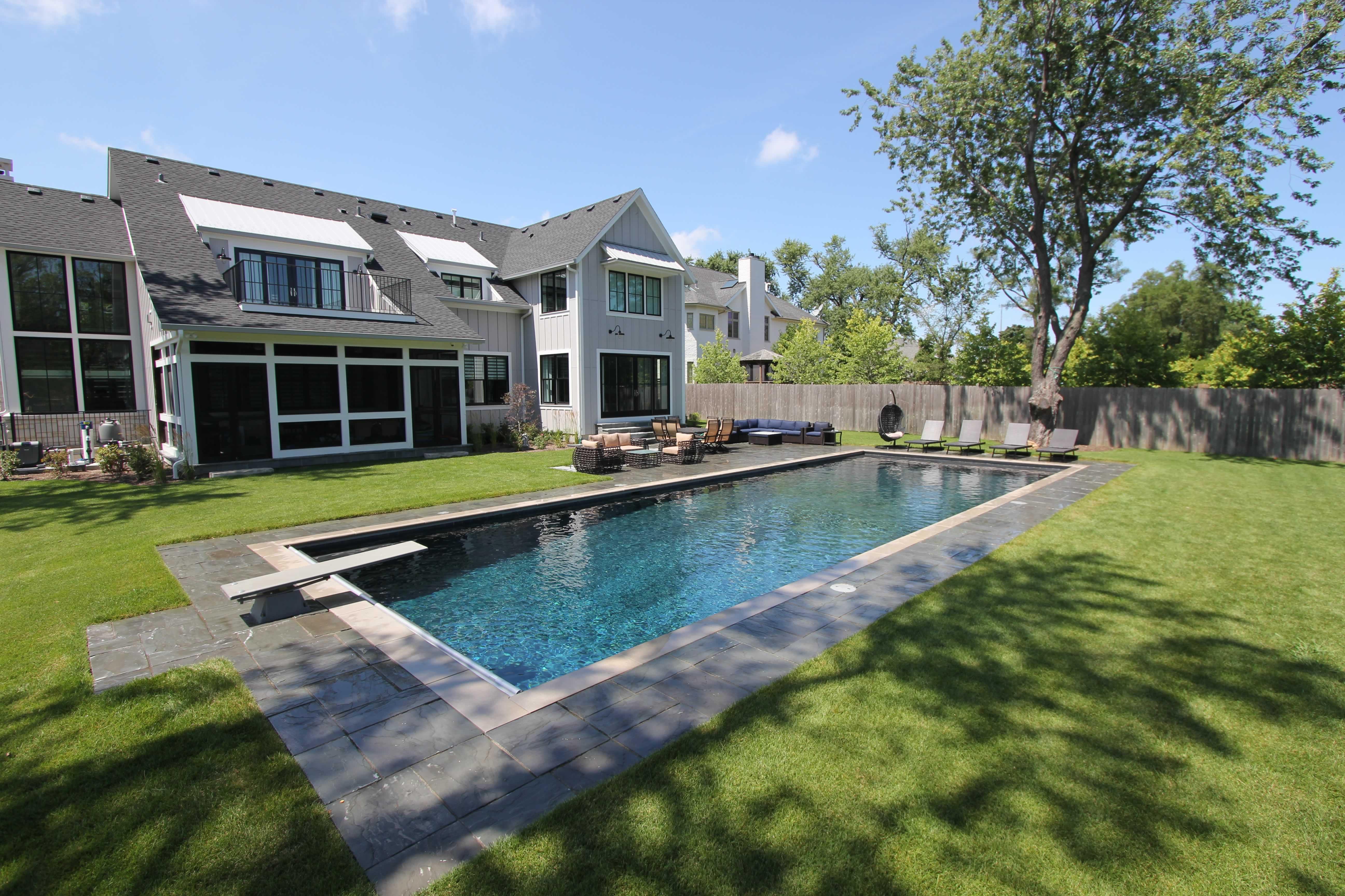 Rosebrook Pools (3)