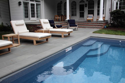 Swimming Pool Services (7)