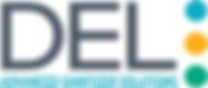 del_ozone_logo.png
