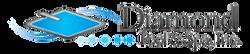 Diamond Pool & Spa, Inc