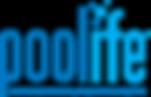 poolife_logo.png