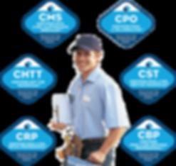 PHTA--service-tech.png
