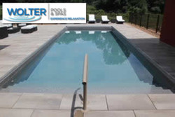 Wolter Pools and Spas
