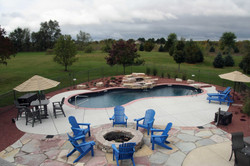 Swimming Pool Services (1)