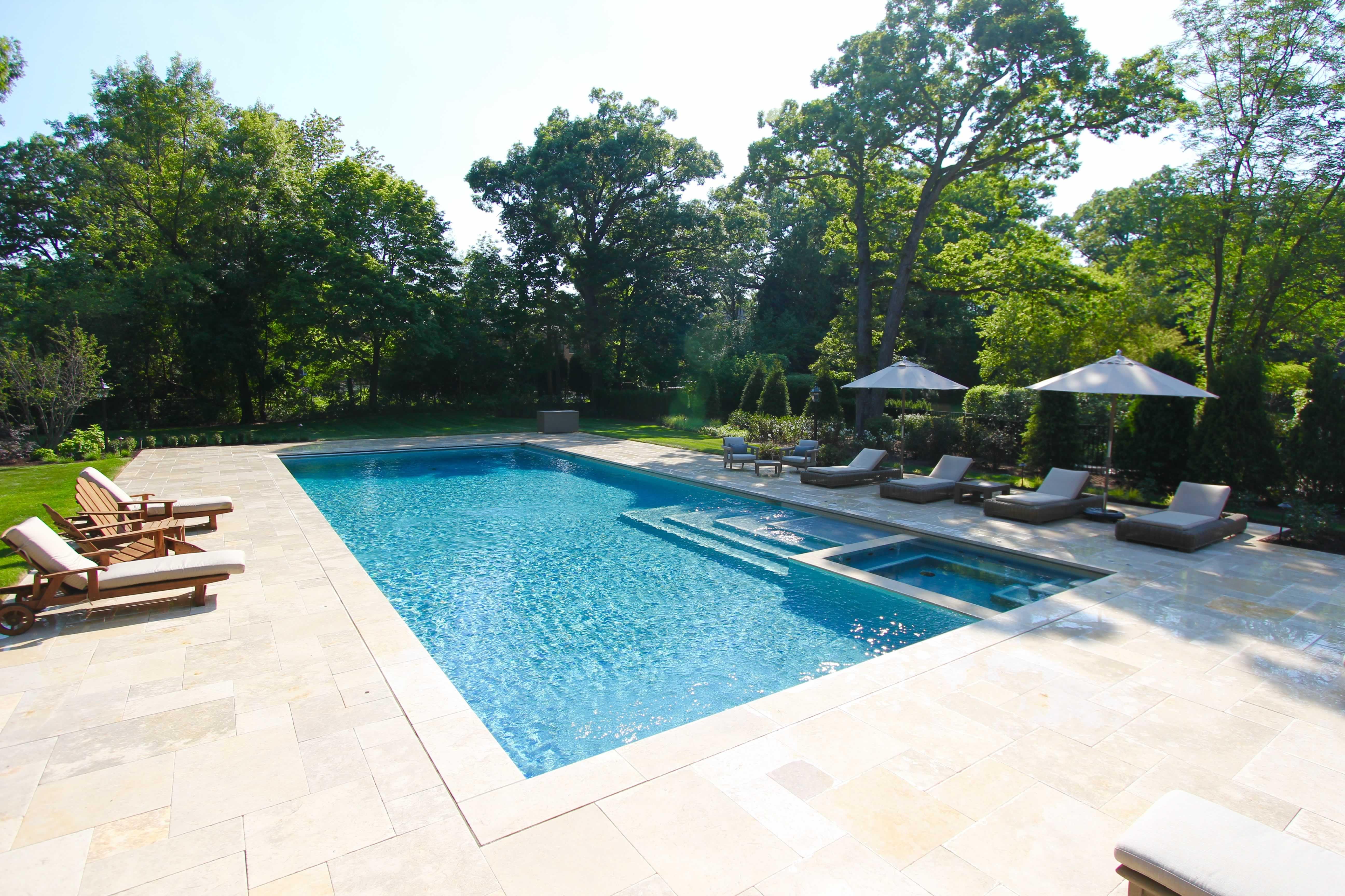 Rosebrook Pools (4)