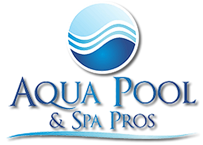 Aqua Pool & Spa Pros