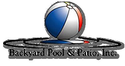 Backyard Pool & Patio Inc