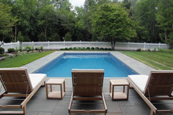 Swimming Pool Services (5)