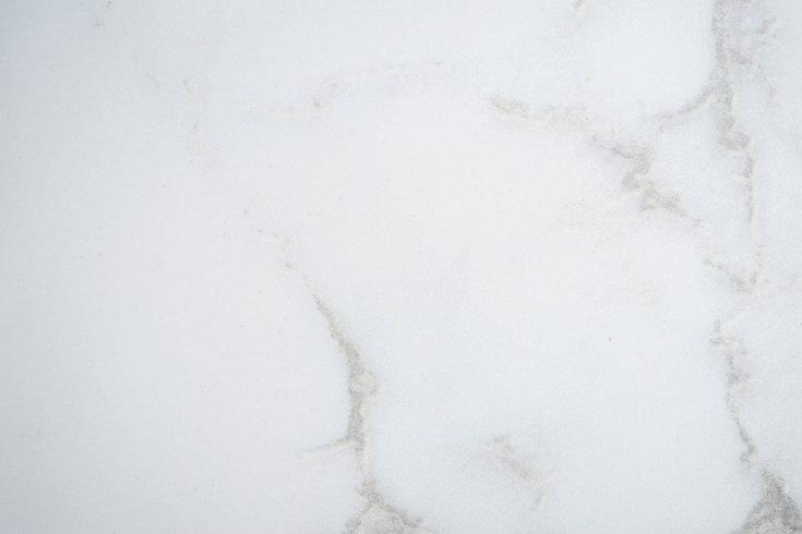 white-marble-australia.jpg