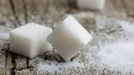 Did you REALLY stop eating sugar? Check out this list...