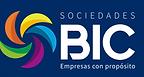 empresas BIC 2.png