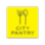 CityPantry.png