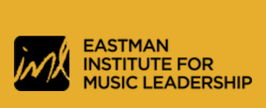 Institute for Music Leadership