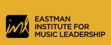 Institute for Music Leadership