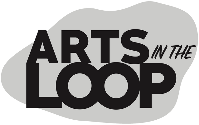 Arts In The Loop
