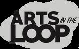 Arts In The Loop