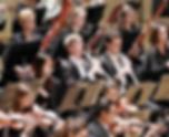 Eastman School of Music - Philharmonia