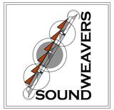 Soundweavers Podcast