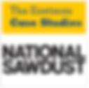 Eastman Case Study, National Sawdust