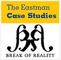 Eastman Case Study, Break of Reality