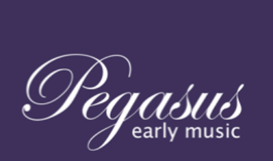 Pegasus Early Music