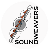 Soundweavers Logo