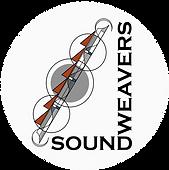Soundweavers Logo