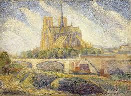 Notre Dame Hippolyte Petitjean 1895.jpg
