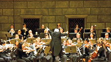 Orchestral Etiquette - Do's and Don'ts