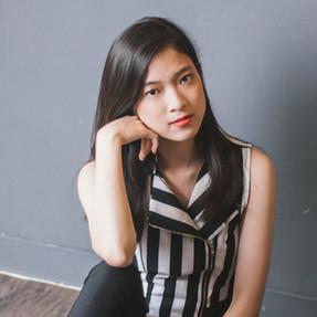 Yi-Ning Lo