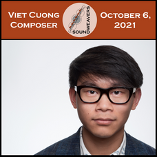 S2.  EP.3  Music Education & Community Building: Viet Cuo