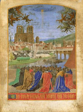 Notre Dame Jean Fouquet 1460.jpg