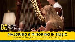 Majoring-Harp2.jpg