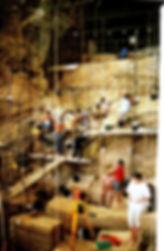 fouilles paleontologie.jpg