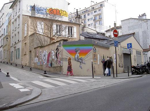 street art seth butte aux cailles.jpg