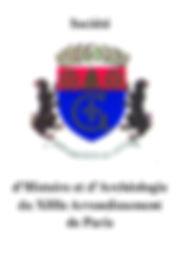 Logo SHA13 invitations.jpg