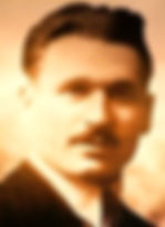 ponticelli portrait.jpg
