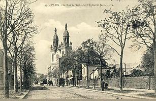 Eglise Tolbiac.jpg
