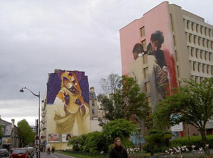 street art vincent auriol.jpg