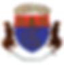logo sha6.png