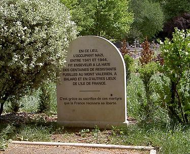 cimetière_2_ivry.jpg