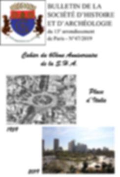 Bulletin 2019 une.pub.jpg