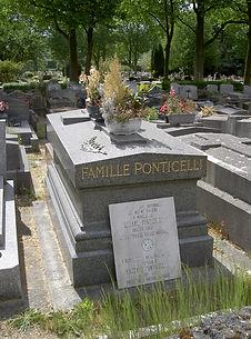 cimetière_3_ivry.jpg