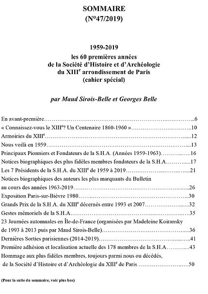 sommaire bulletin 2019.jpg